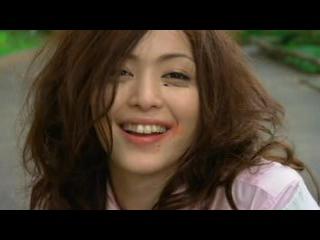 Hibari (ce dr SMA St. Blossoms yg penggila Sano)