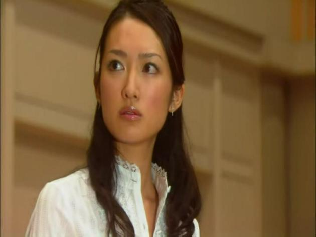 Saiko (mantan pacarrnya Chiaki)