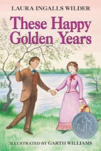 these_happy_golden_years