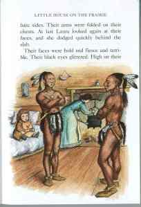 orang indian